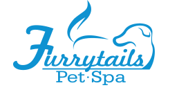 Furrytails Pet Spa | Pet Grooming, Pet Boarding, Pet Luxury Packages, Pet Haircut, Pet Bath | Marrero & Westbank Pet Grooming and Boarding